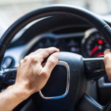 UNA COMPONENTE AUTO DA NON SOTTOVALUTARE: IL CLACSON